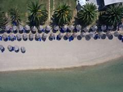 Acrotel Lily Ann Beach  - photo 5