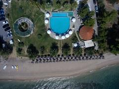 Acrotel Lily Ann Beach  - photo 3