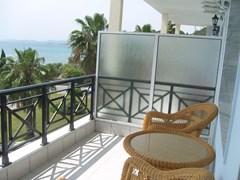 Acrotel Lily Ann Beach  - photo 25