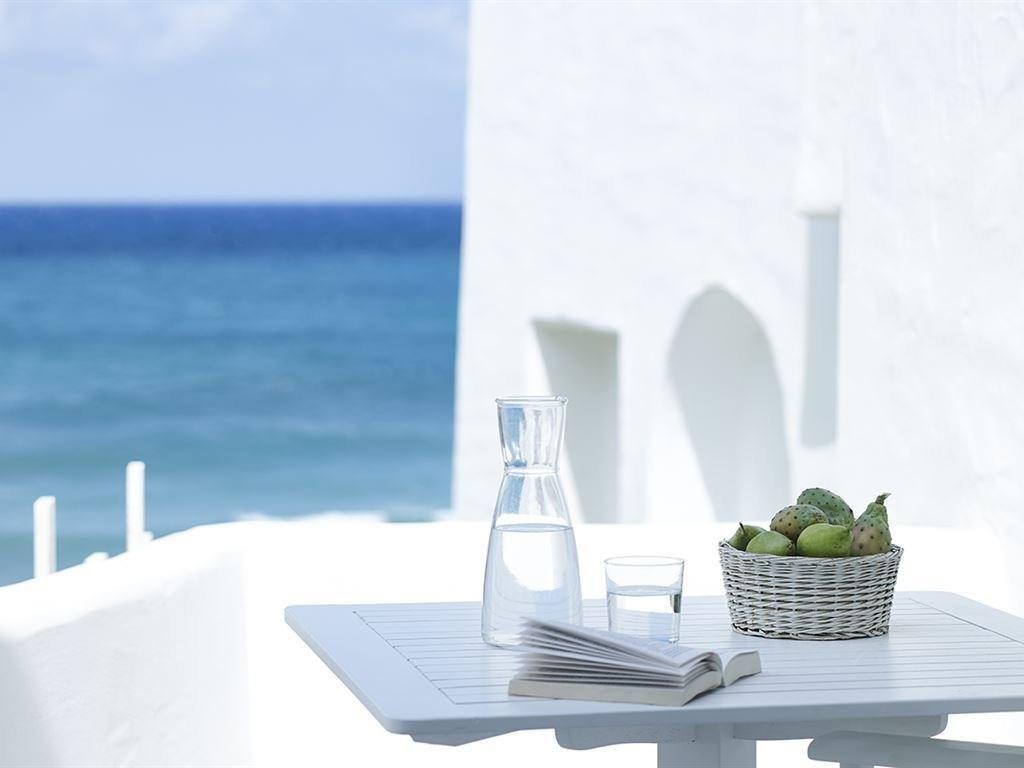 Knossos Beach Bungalows - 14
