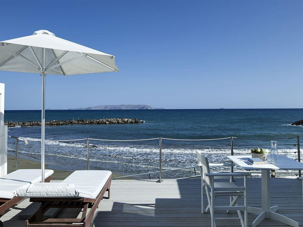 Knossos Beach Bungalows - 26