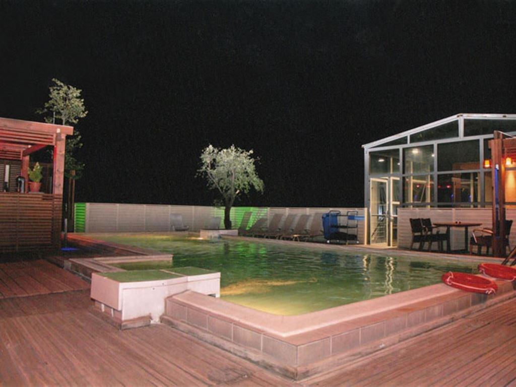 Antoniadis Hotel - 4