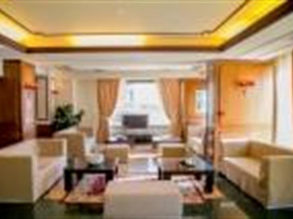 Antoniadis Hotel - 10