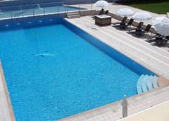 Bomo Dolphin Resort & Conference - photo 11