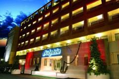 Bomo Dolphin Resort & Conference - photo 12