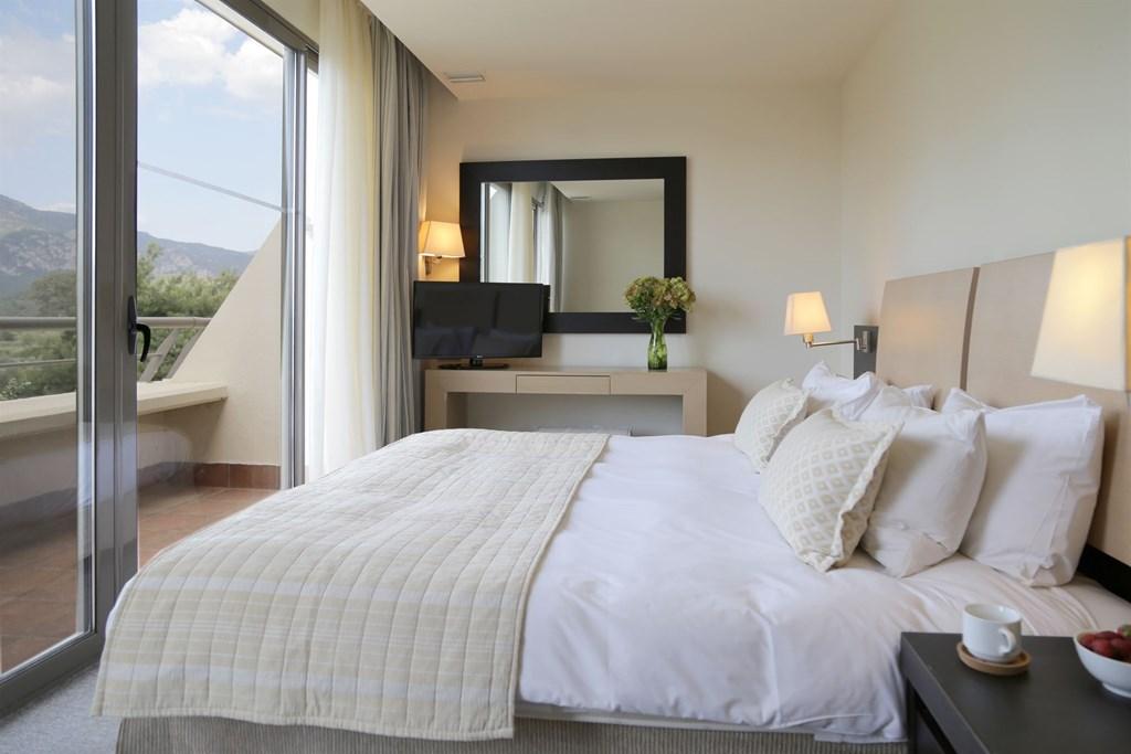 Porto Carras Sithonia Hotel - 62