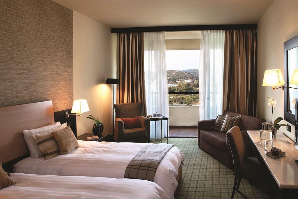 Porto Carras Sithonia Hotel - 61