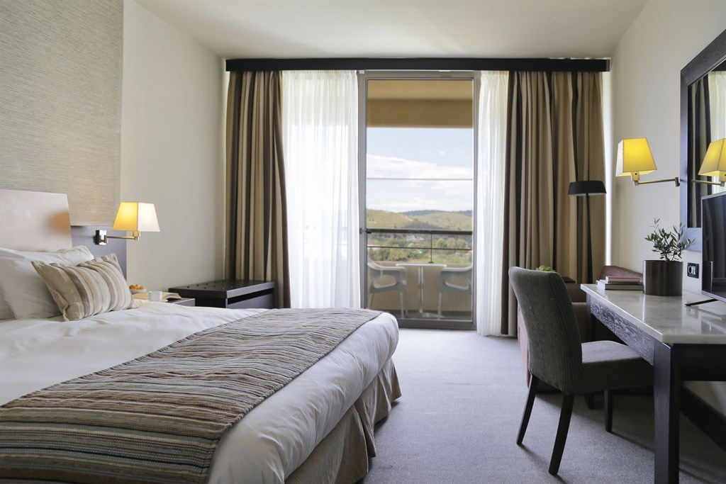 Porto Carras Sithonia Hotel - 63