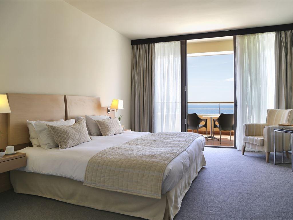 Porto Carras Sithonia Hotel - 31