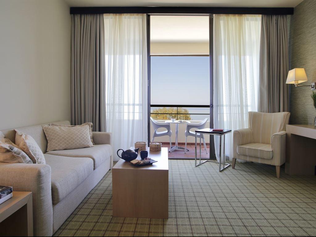 Porto Carras Sithonia Hotel - 34