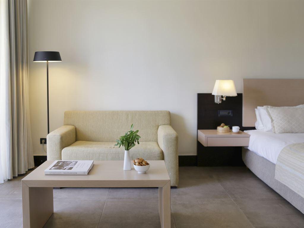 Porto Carras Sithonia Hotel - 33