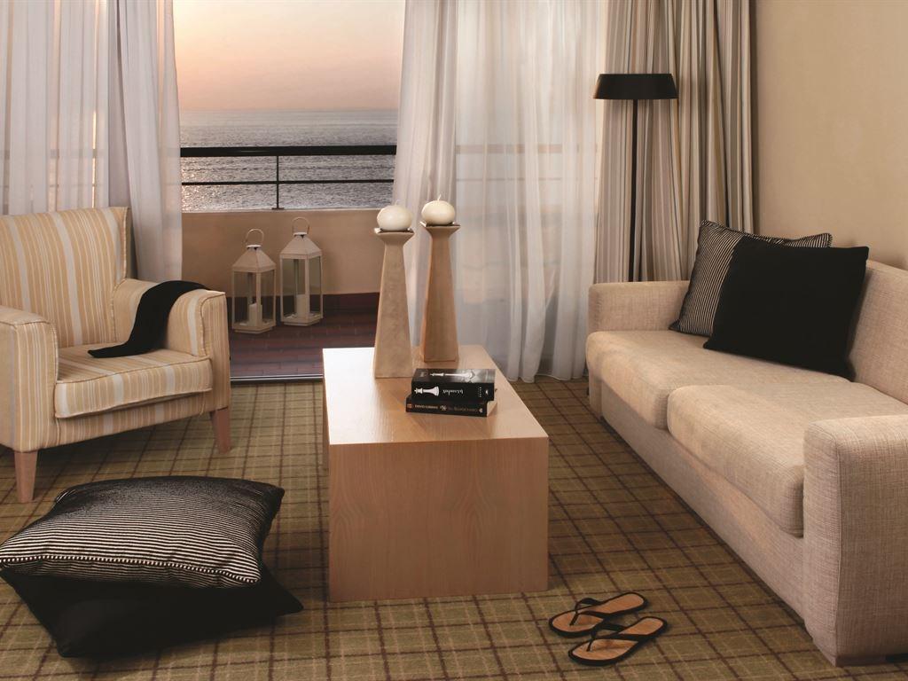 Porto Carras Sithonia Hotel - 32