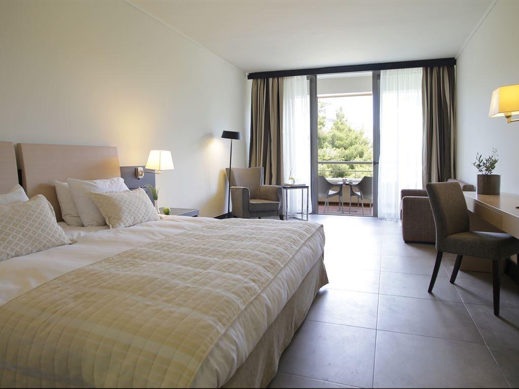 Porto Carras Sithonia Hotel - 36