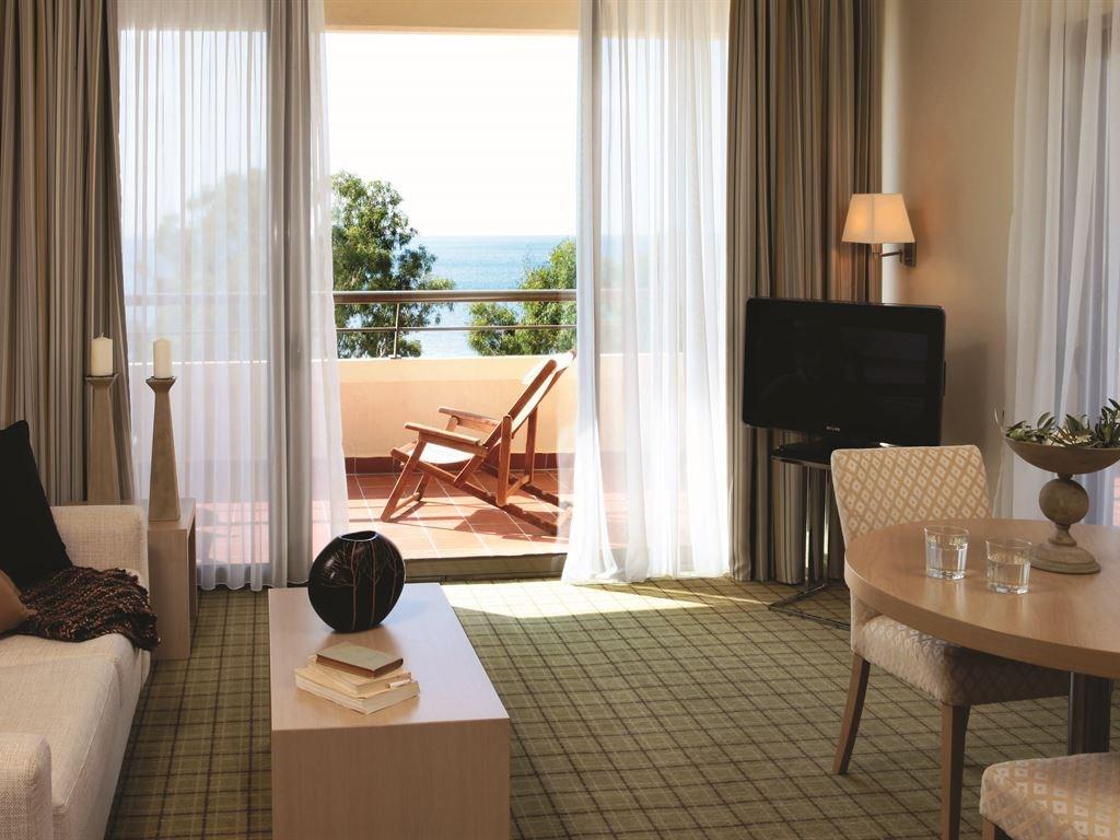 Porto Carras Sithonia Hotel - 40