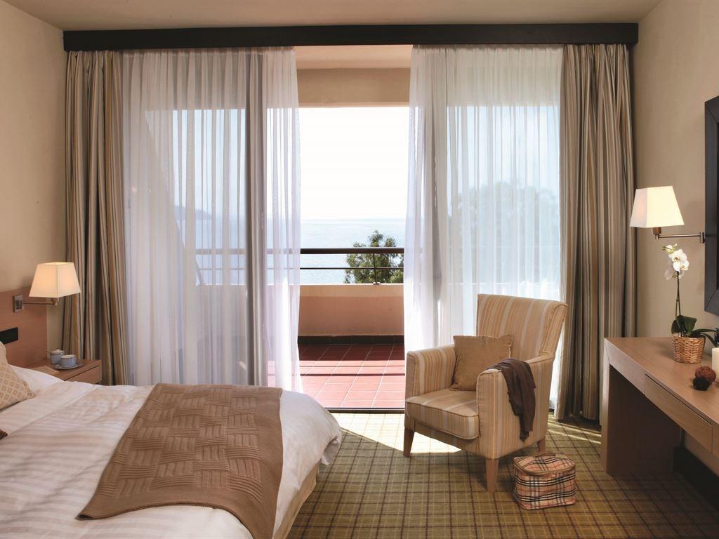 Porto Carras Sithonia Hotel - 41
