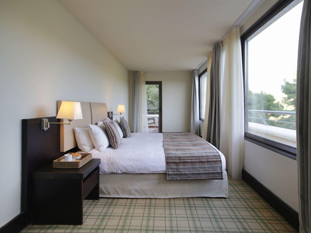 Porto Carras Sithonia Hotel - 43