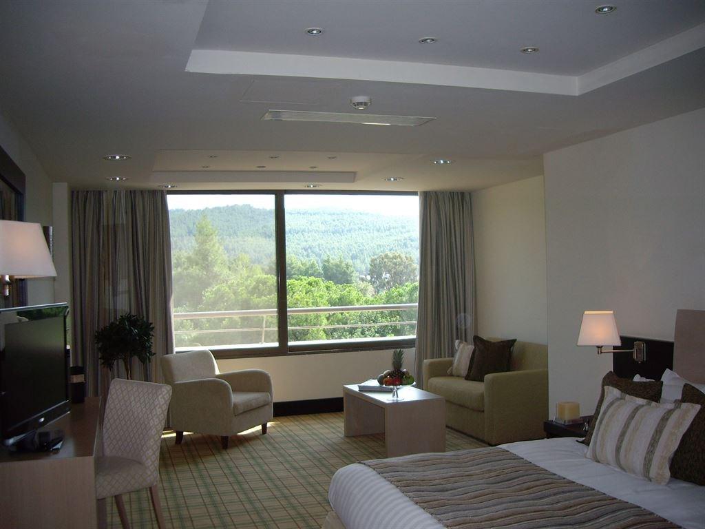 Porto Carras Sithonia Hotel - 44
