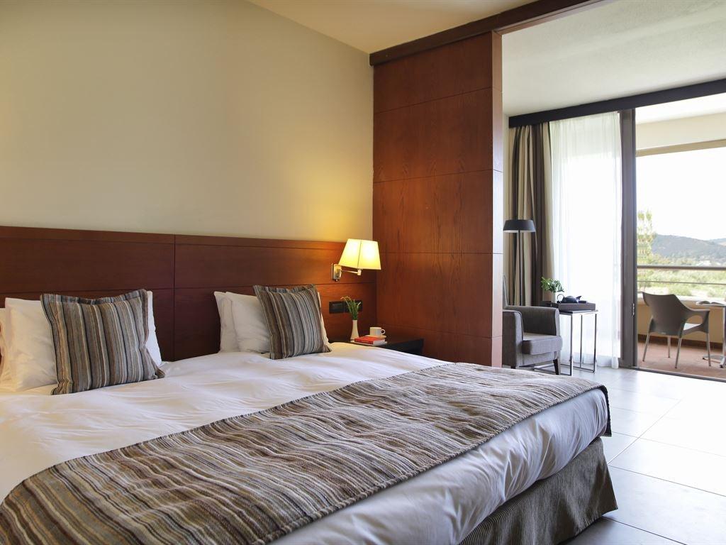Porto Carras Sithonia Hotel - 45