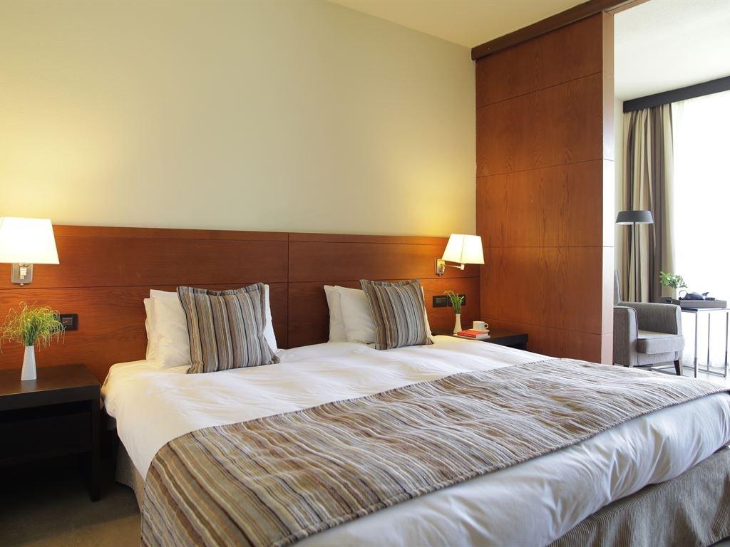 Porto Carras Sithonia Hotel - 50