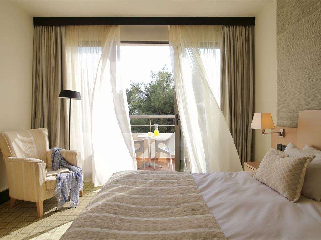 Porto Carras Sithonia Hotel - 65