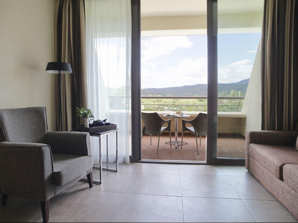 Porto Carras Sithonia Hotel - 49
