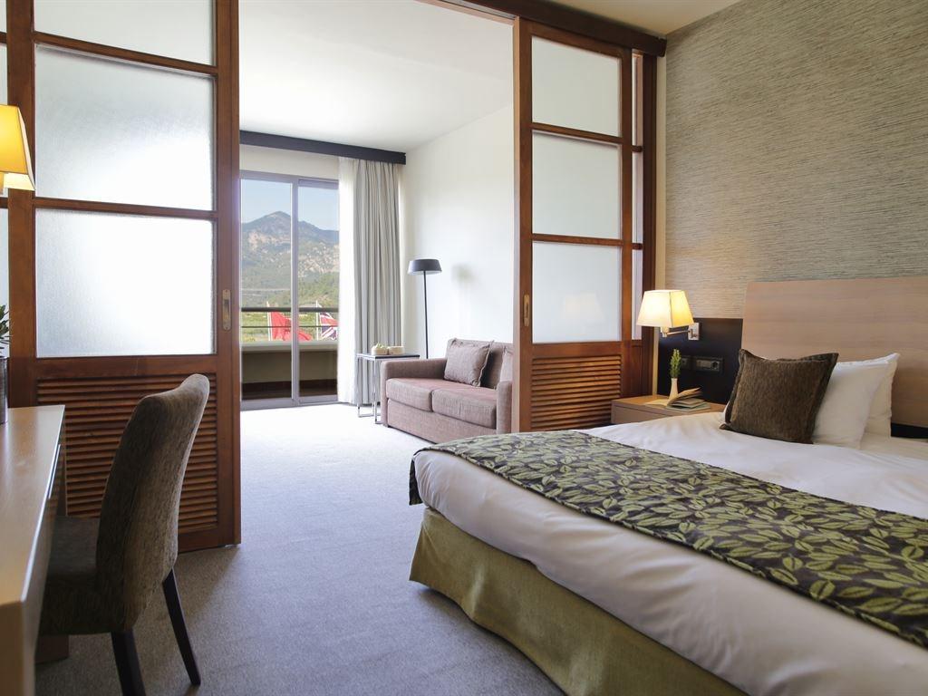 Porto Carras Sithonia Hotel - 48