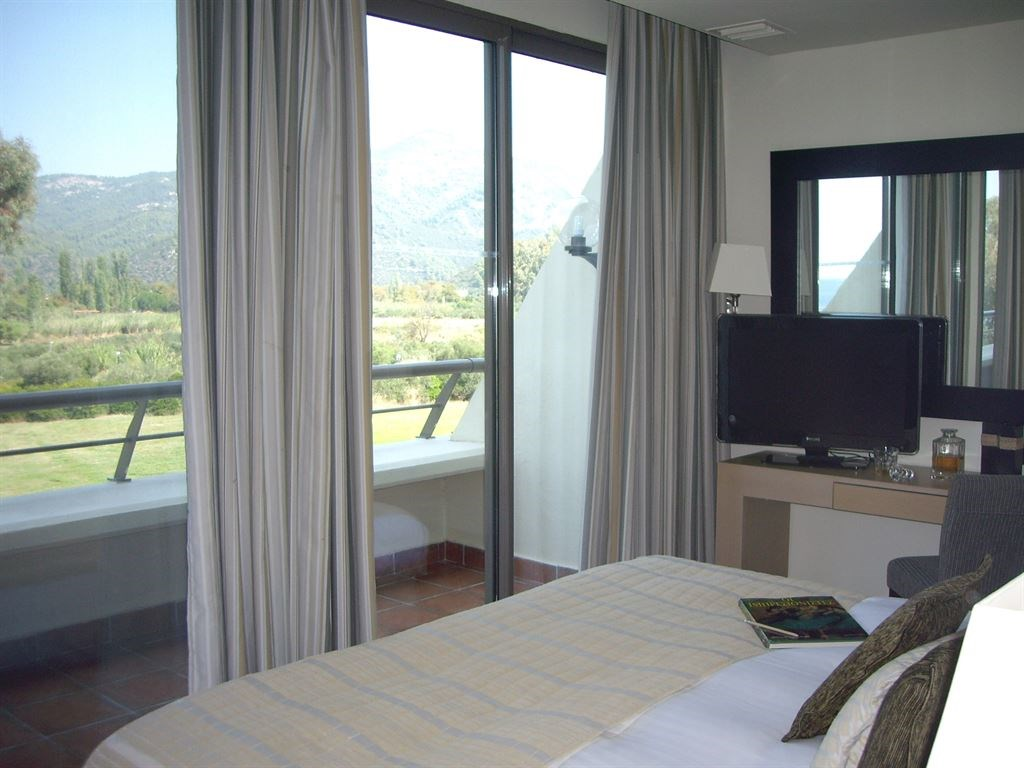 Porto Carras Sithonia Hotel - 51