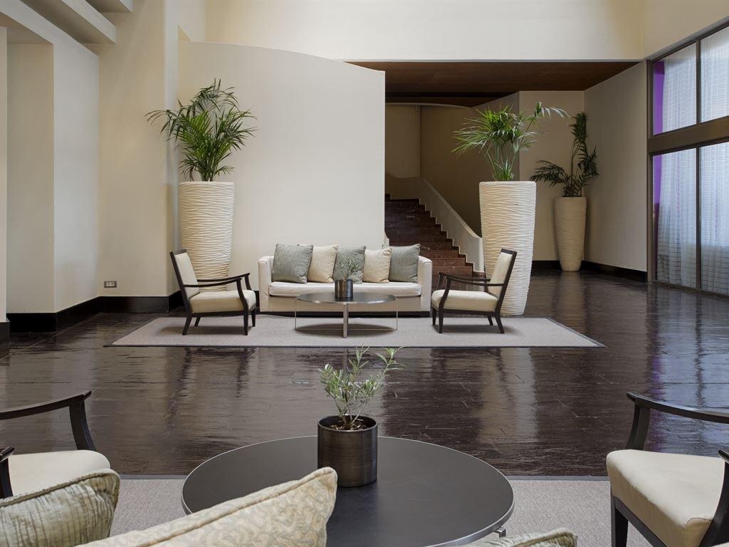 Porto Carras Sithonia Hotel - 22
