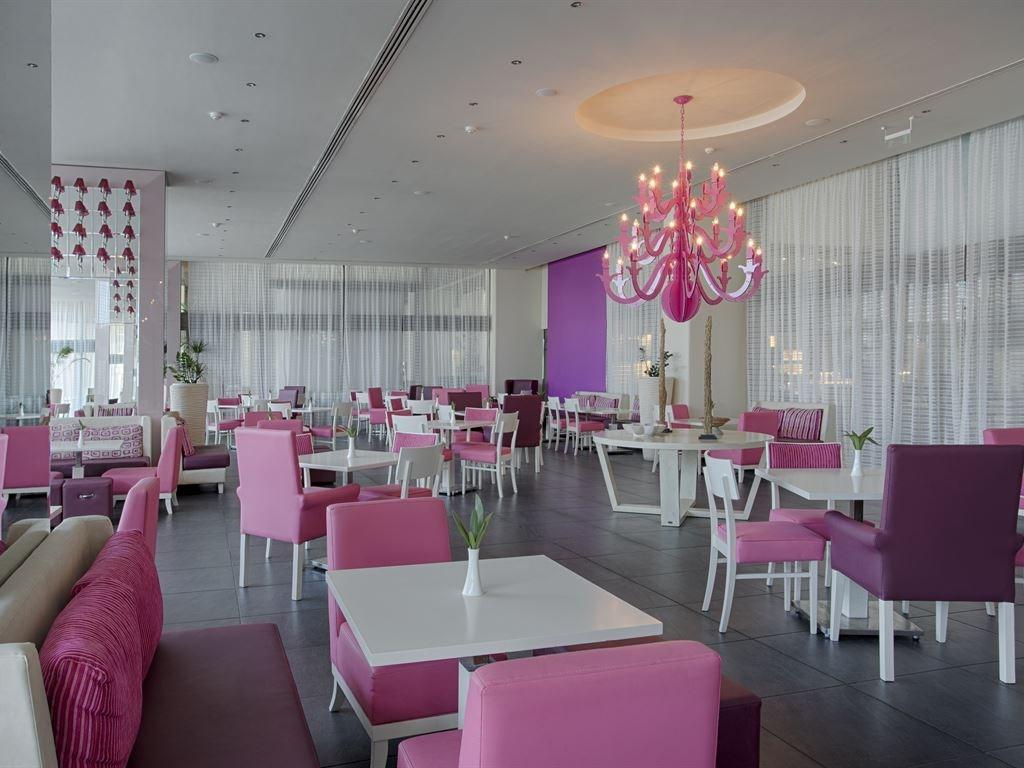 Porto Carras Sithonia Hotel - 18
