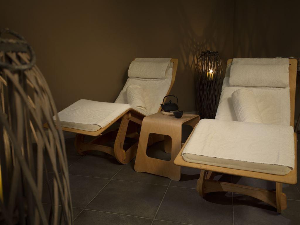 Porto Carras Sithonia Hotel - 25