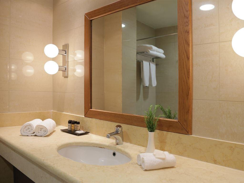 Porto Carras Sithonia Hotel - 69