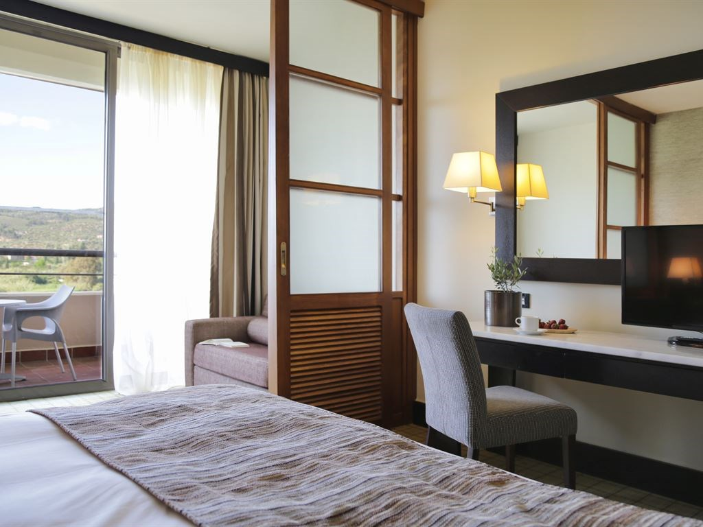 Porto Carras Sithonia Hotel - 46