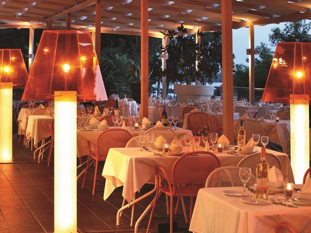 Porto Carras Sithonia Hotel - 28