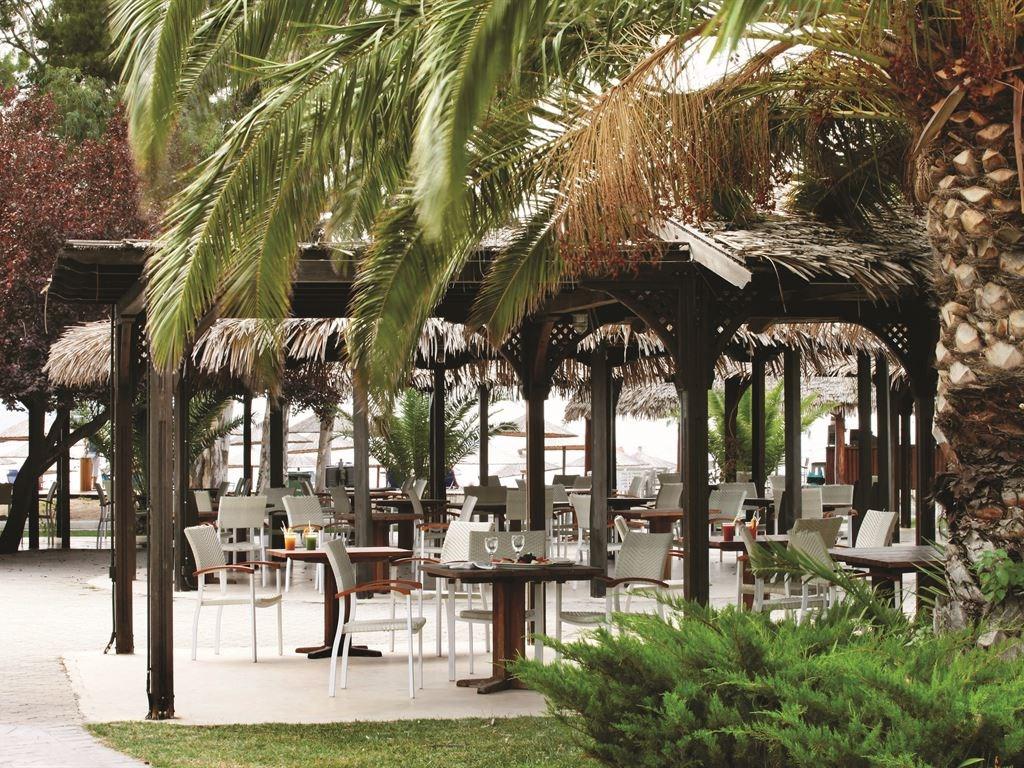 Porto Carras Sithonia Hotel - 15