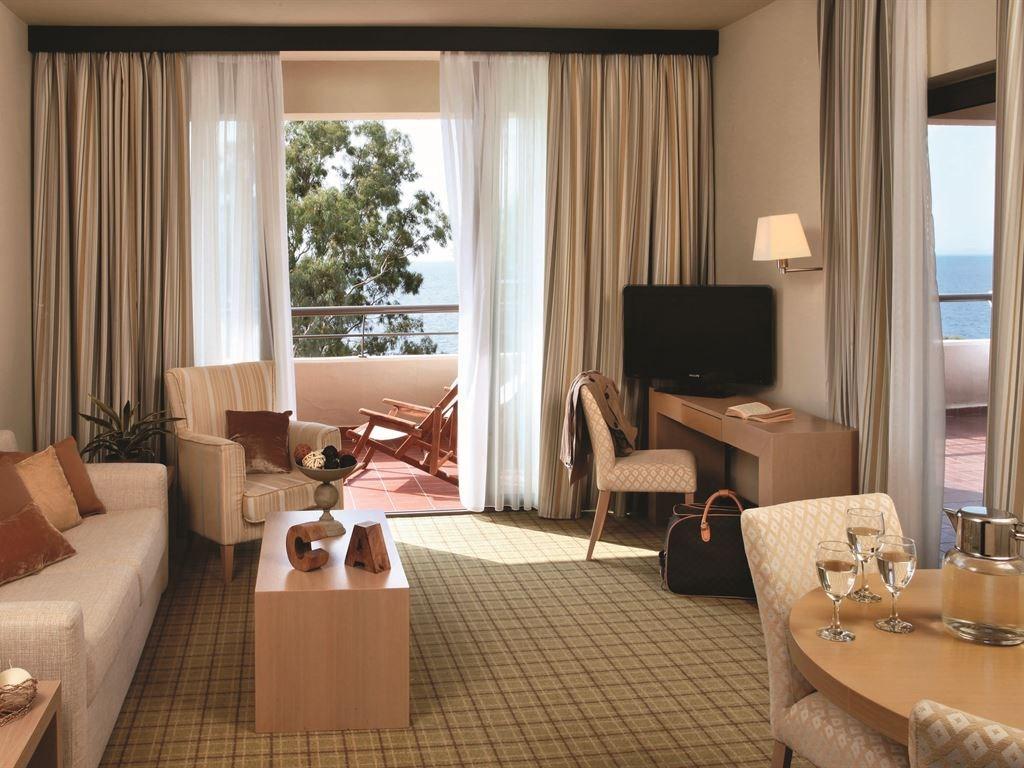 Porto Carras Sithonia Hotel - 53