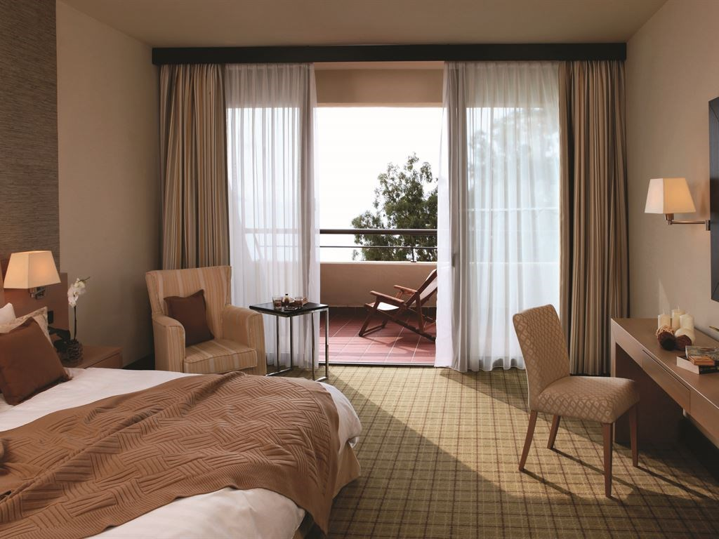 Porto Carras Sithonia Hotel - 54