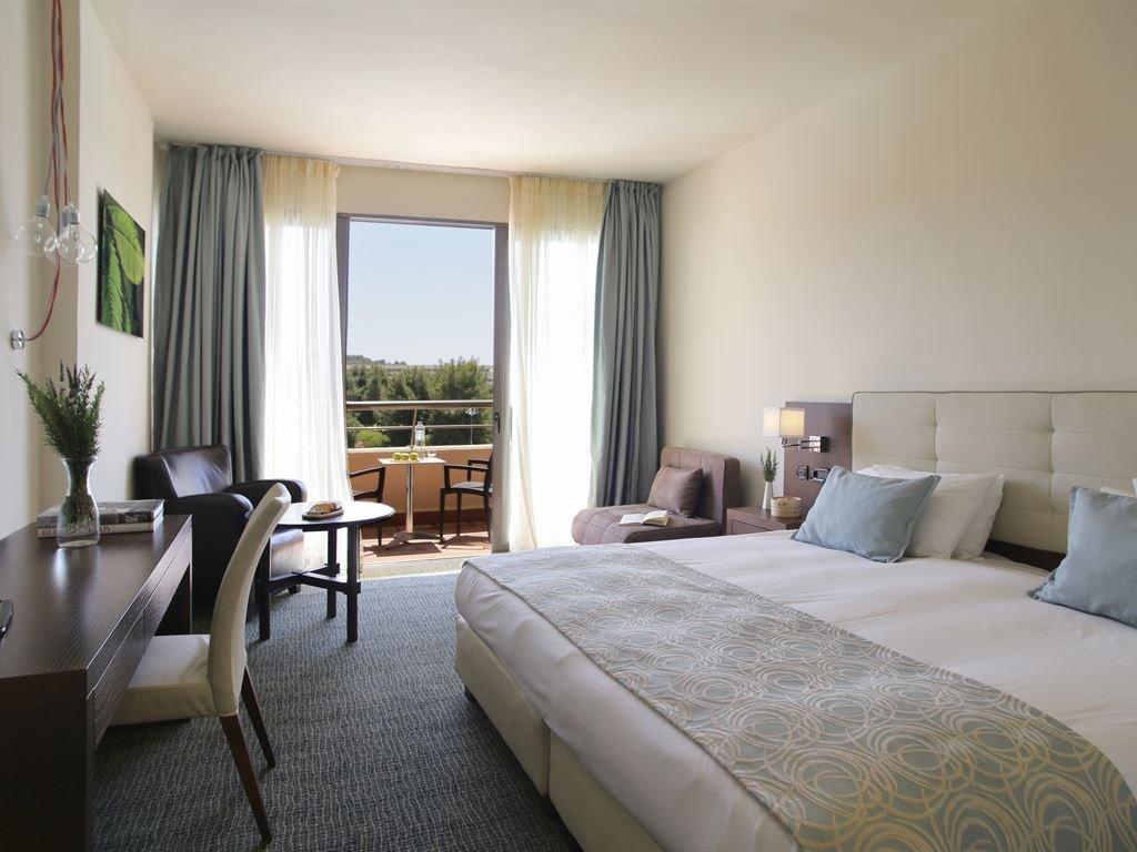 Porto Carras Sithonia Hotel - 37