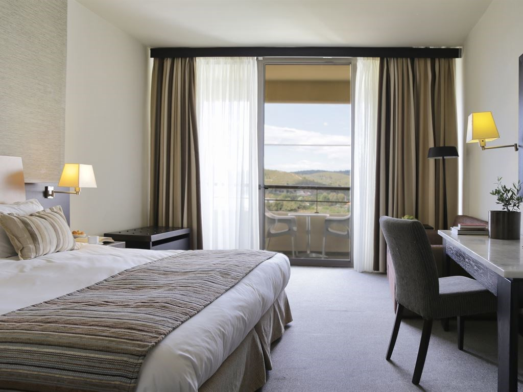 Porto Carras Sithonia Hotel - 38