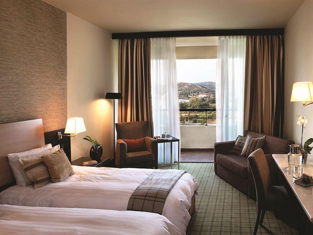 Porto Carras Sithonia Hotel - 39