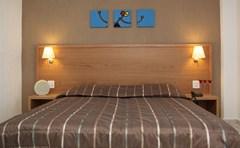 Bomo Europa Beach Hotel - photo 24