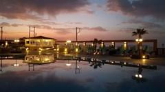 Bomo Europa Beach Hotel - photo 5