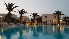 Bomo Europa Beach Hotel - photo 7