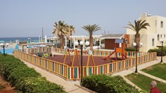 Bomo Europa Beach Hotel - photo 12