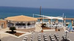 Bomo Europa Beach Hotel - photo 6