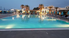 Bomo Europa Beach Hotel - photo 9