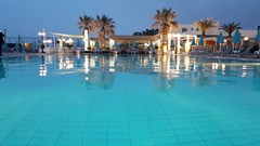 Bomo Europa Beach Hotel - photo 3