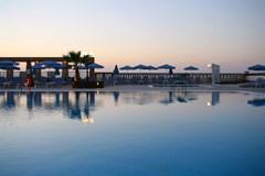 Bomo Europa Beach Hotel - photo 8