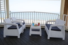 Bomo Europa Beach Hotel - photo 22