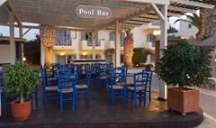 Bomo Europa Beach Hotel - photo 13