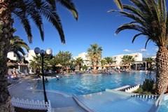 Bomo Europa Beach Hotel - photo 2